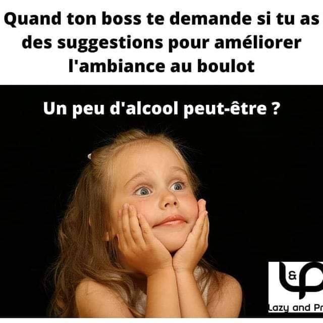 Humour du jour - Page 35 85082110