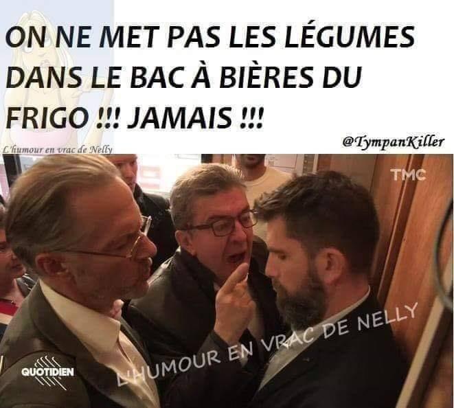 Humour du jour - Page 35 86186710