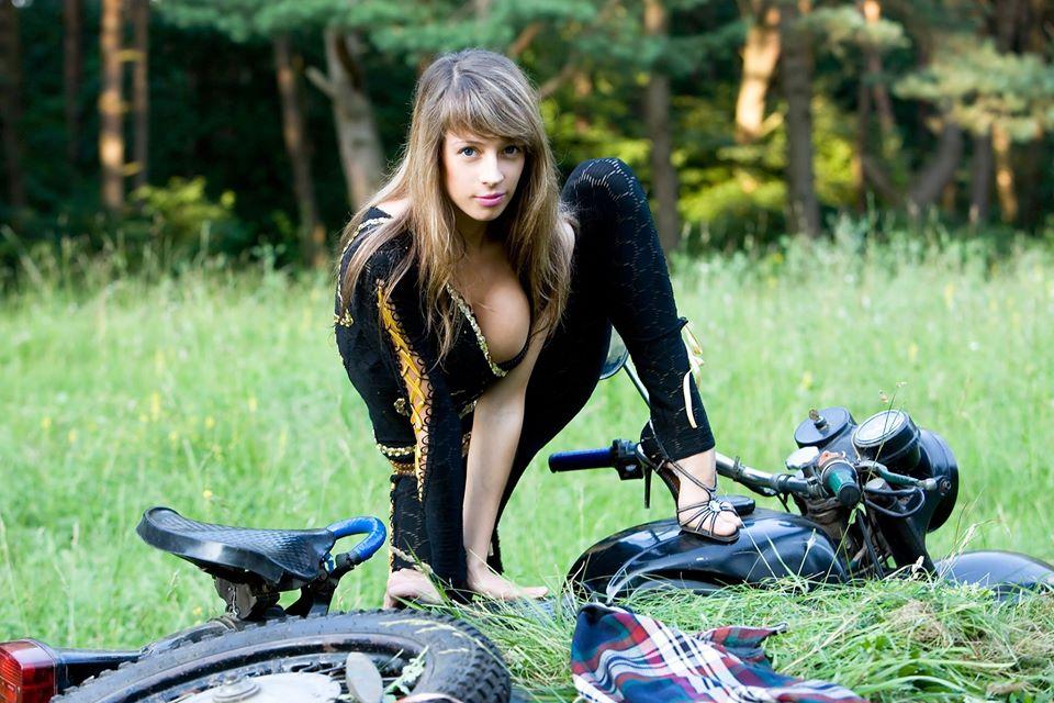 Belles photos - Page 6 87026810