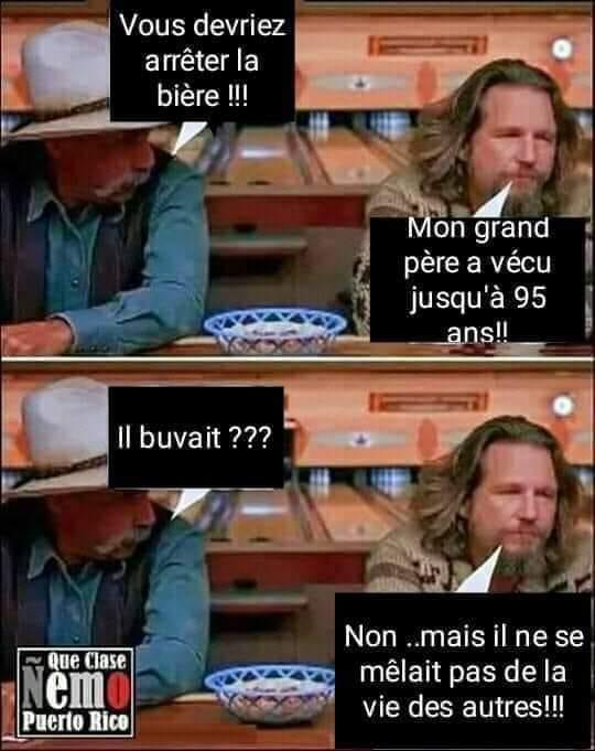 Humour du jour - Page 35 87027710