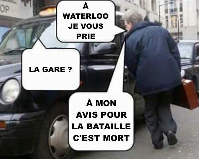 Humour du jour - Page 36 87840310