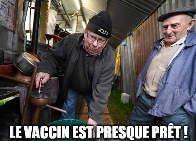 Humour du jour - Page 37 87959010