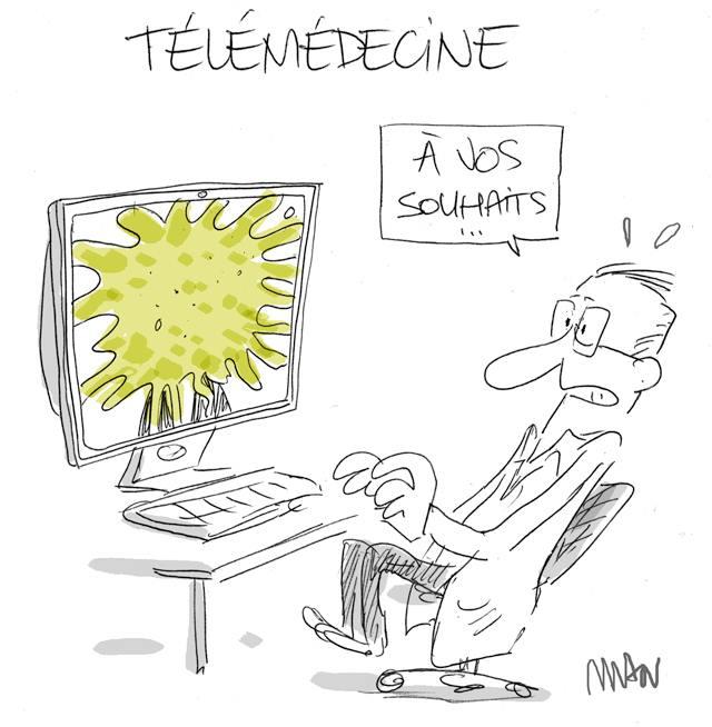 Humour du jour - Page 38 88335910