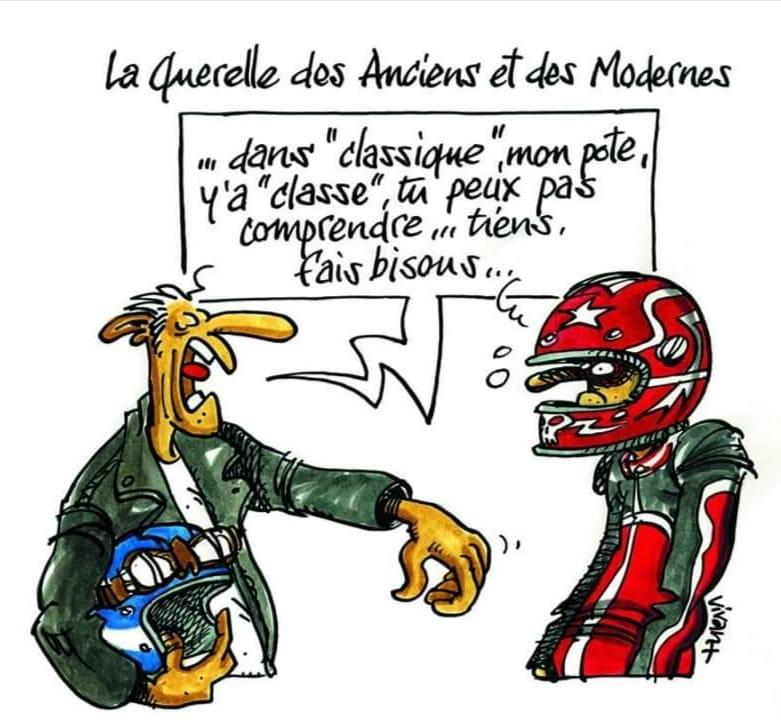 Humour du jour - Page 37 89293410