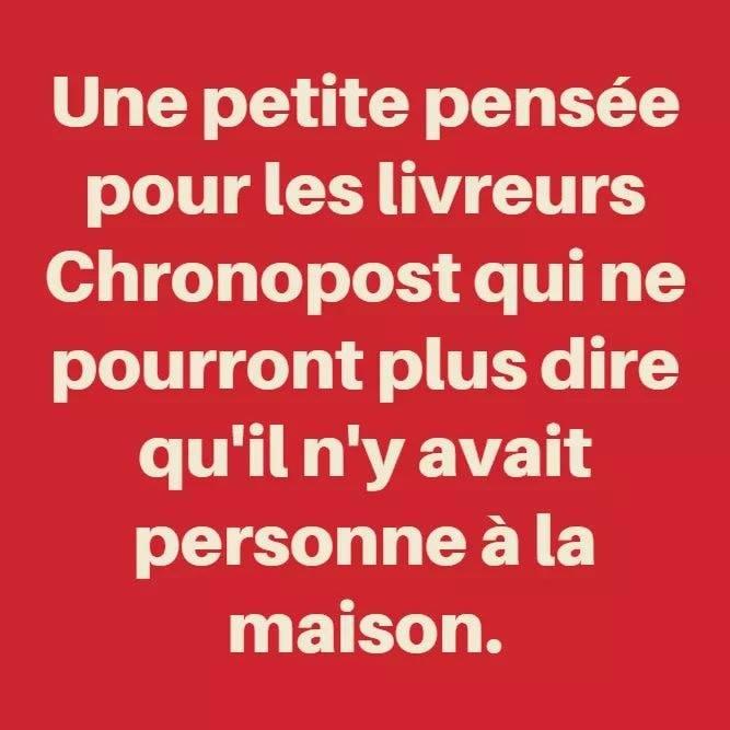 Humour du jour - Page 39 89459810