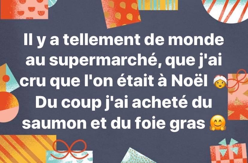Humour du jour - Page 38 89650410