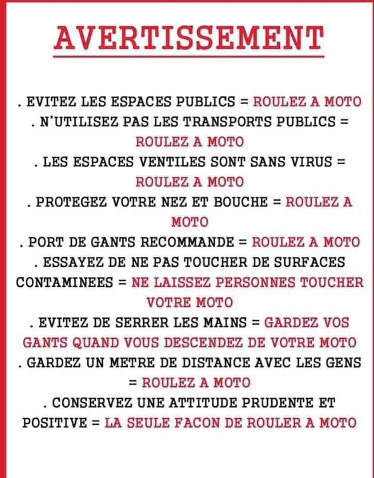 Humour du jour - Page 39 89819810