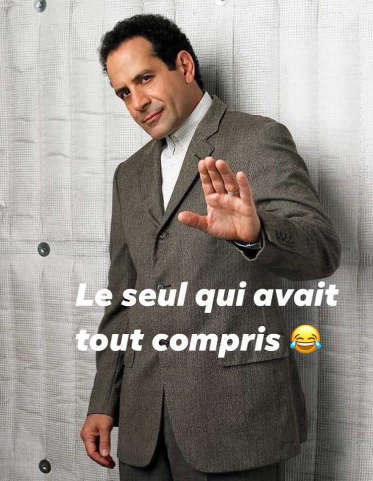 Humour du jour - Page 38 89840510