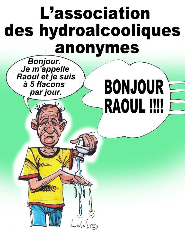 Humour du jour - Page 38 89882510