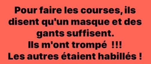Humour du jour - Page 40 89913610