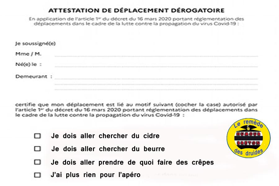 Humour du jour - Page 39 90054710