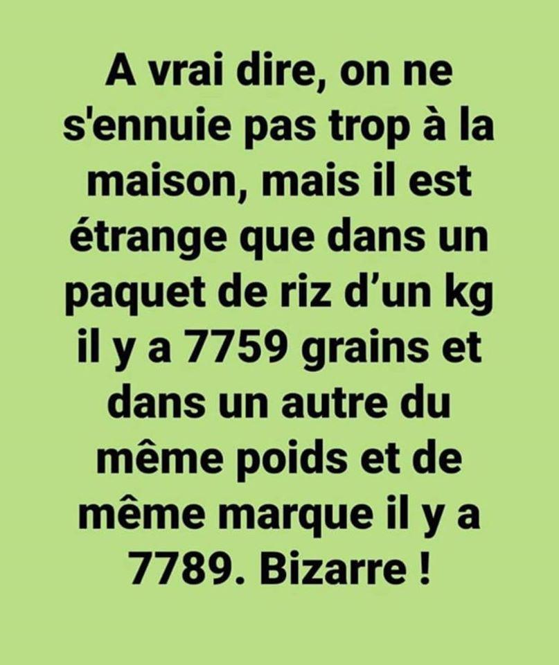 Humour du jour - Page 39 90356311