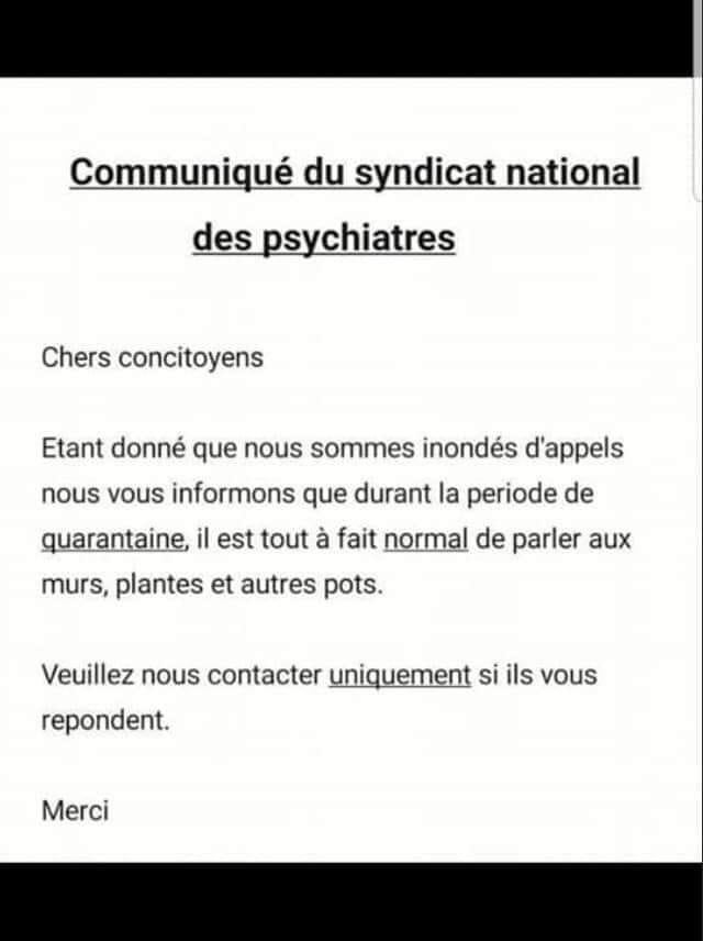 Humour du jour - Page 2 91298710