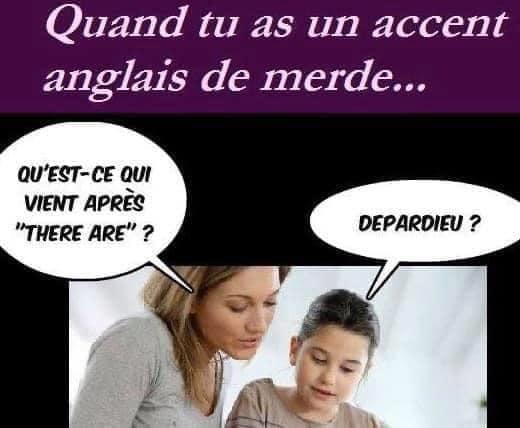 Humour du jour - Page 3 91361710