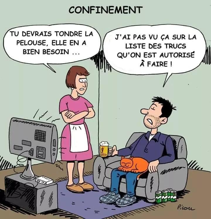 Humour du jour - Page 2 91385710