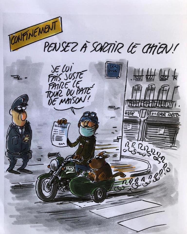 Humour du jour - Page 2 91505510