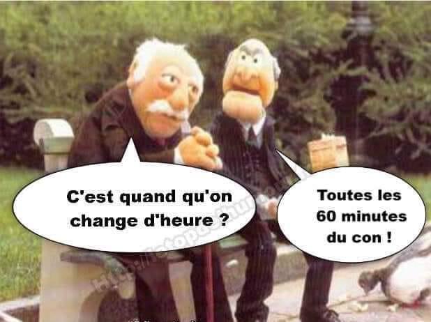 Humour du jour - Page 2 91603810