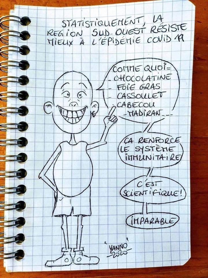 Humour du jour - Page 3 91910310