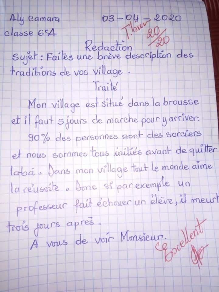 Humour du jour - Page 4 92210310