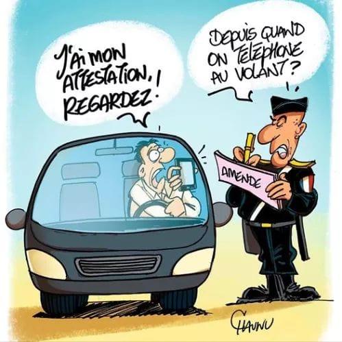 Humour du jour - Page 4 92242310