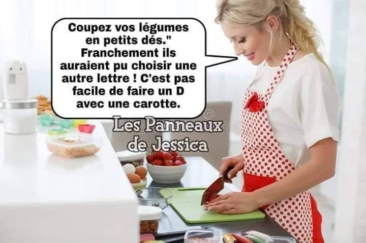 Humour du jour - Page 9 98330010