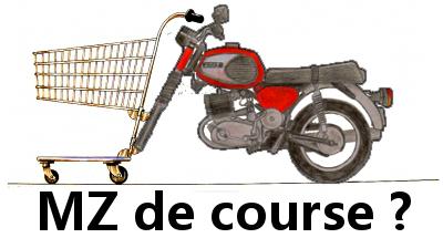 MZ de course Mz_de_10