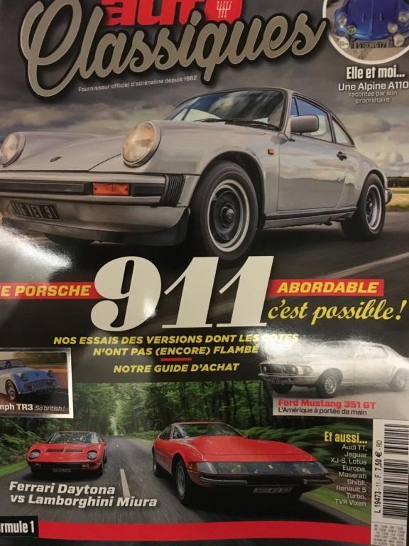 Auto Classiques Img_7910