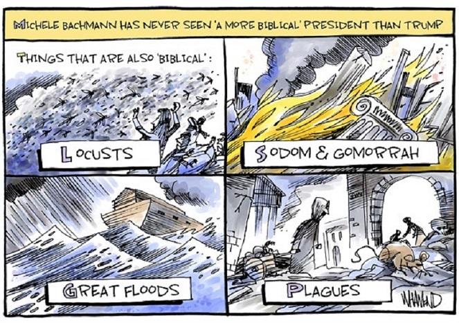 blah, blah, blah, blah, blah...blah, blah, blah, blah, blah, blah.. - Page 3 Bachma11