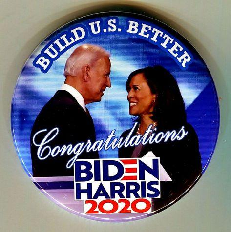 Congratulations 46 Biden-11