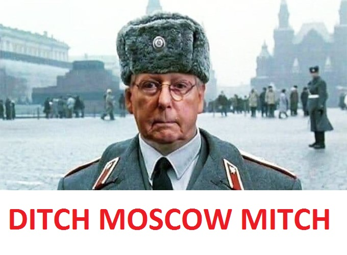 AOC Responds To The Moscow Mitch Whine Ditch_10