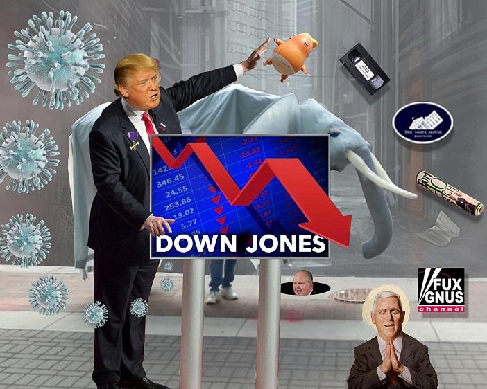 Stock Market Down_j10