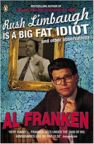 Watch Al Franken Rip Lying Ted Cruz ( And Sessions) A New One Franke10