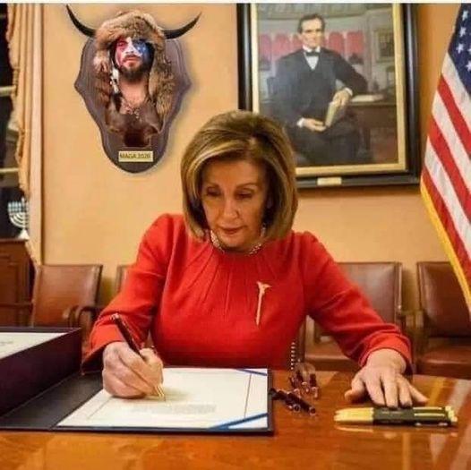 Well... Nancy10