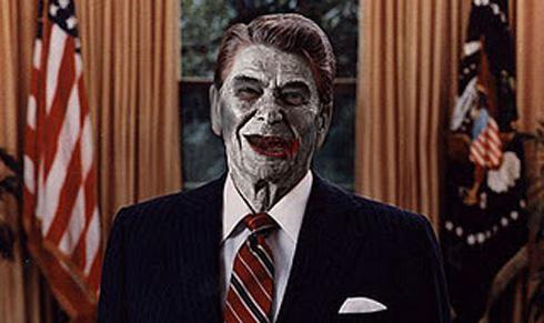 Happy Birthday Jimmy Carter! Reagan10