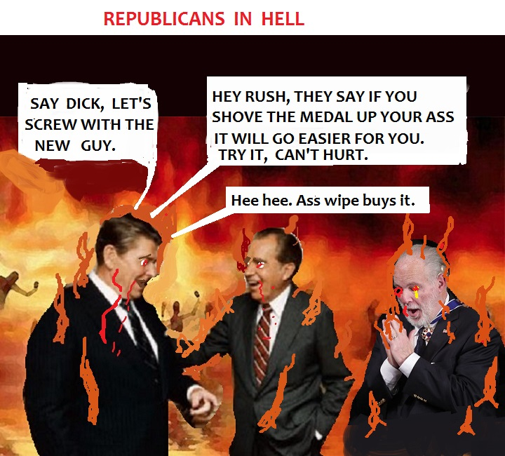 WELCOME TO REPUBLICAN HELL! Republ17