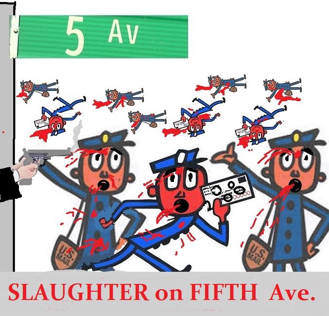 US Postal Service Slaugh10