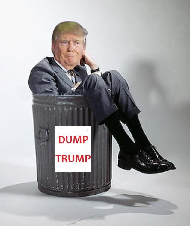 Trump Articles of Impeachment - Page 6 Trump_33