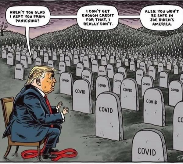 blah, blah, blah, blah, blah...blah, blah, blah, blah, blah, blah.. - Page 14 Trump_38