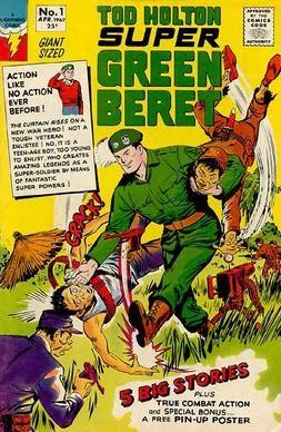 Militarization of NFL football Viet_n10