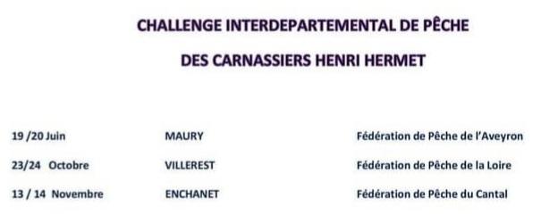 Challenge Henri hermet 2021 20210210