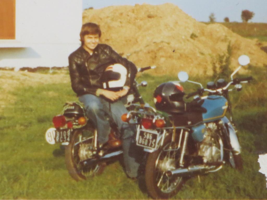 Nouvel arrivant 1977_p10