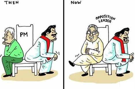 ##FUN TOONS### - Page 2 C1210