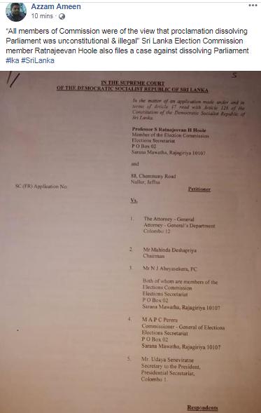 #PM Crisis# - Page 2 Ff10