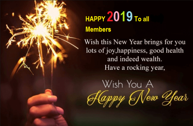 HAPPY NEW YEAR Happy-10
