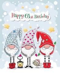 Happy Birthday - Page 19 K10