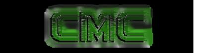 Smash Bros Crusade CMC Crusad10