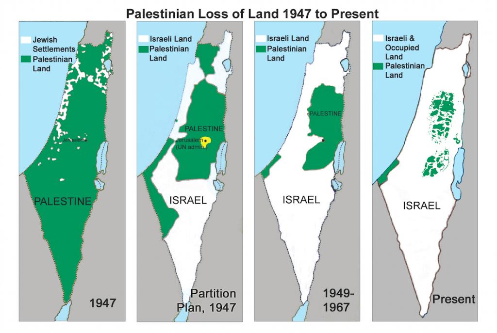 Qu'est-ce que le Parti Anti Sioniste ? - Page 3 Carte-10