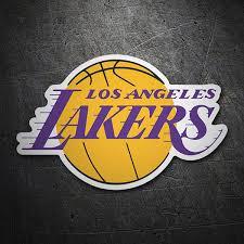 Saison régulière 2019/2020 Lakers10