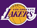 SR 2018/2019 Lakers12