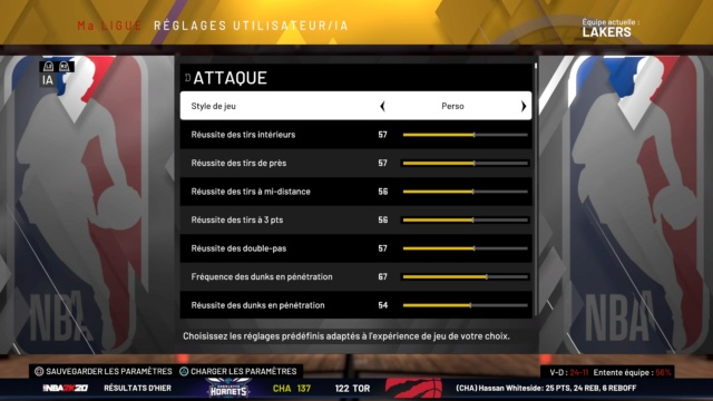 Nos Sliders - Page 11 Nba_2948